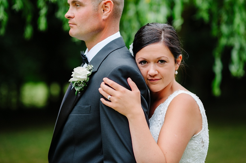 Alix & Ben Wedding_0050