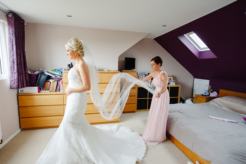 Faye & Ben Wedding_0004