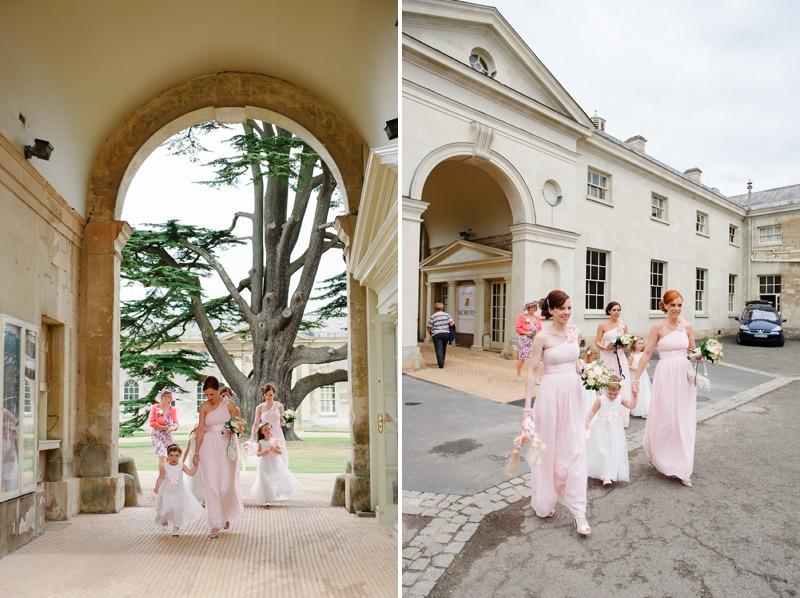 Faye & Ben Wedding_0006