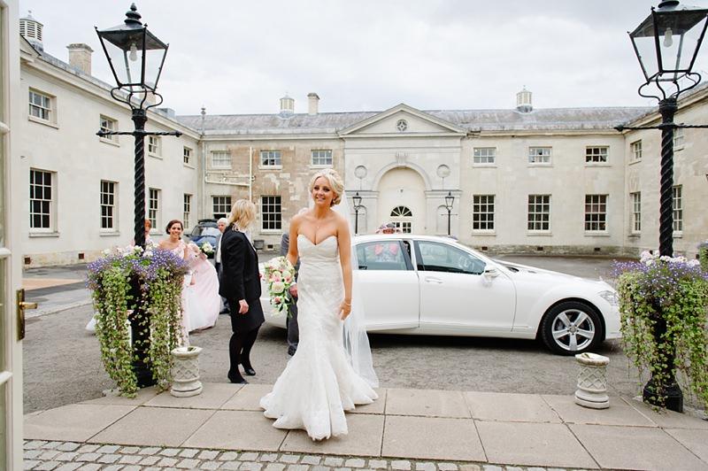 Faye & Ben Wedding_0007
