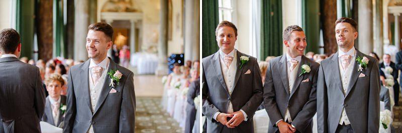 Faye & Ben Wedding_0008