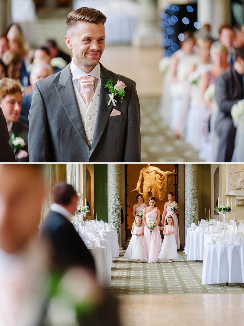 Faye & Ben Wedding_0009
