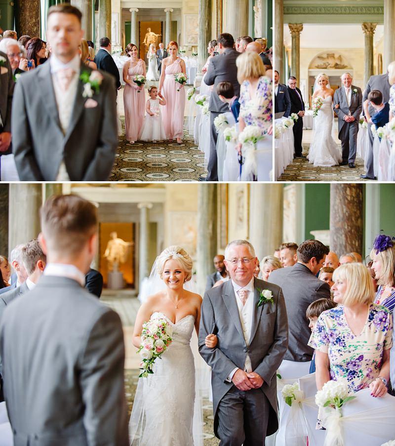 Faye & Ben Wedding_0011