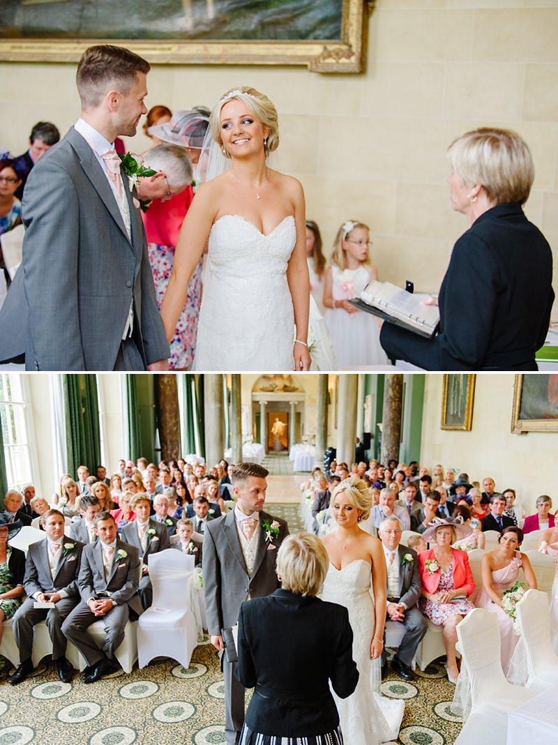 Faye & Ben Wedding_0012