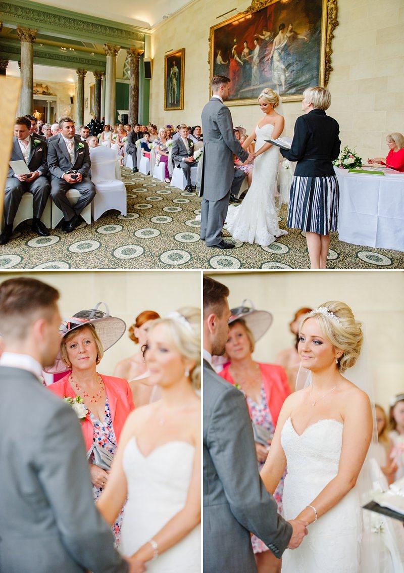 Faye & Ben Wedding_0013
