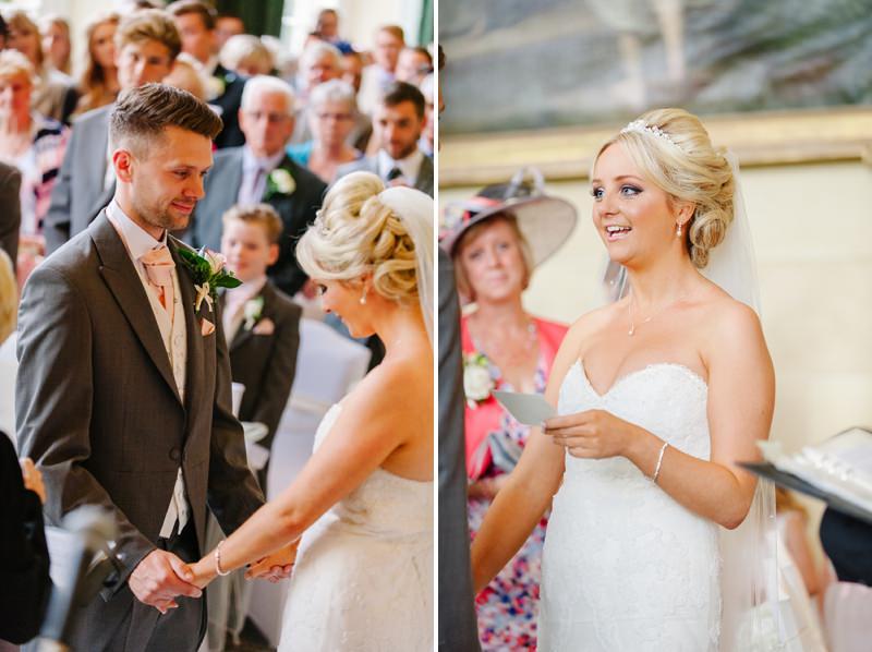 Faye & Ben Wedding_0014