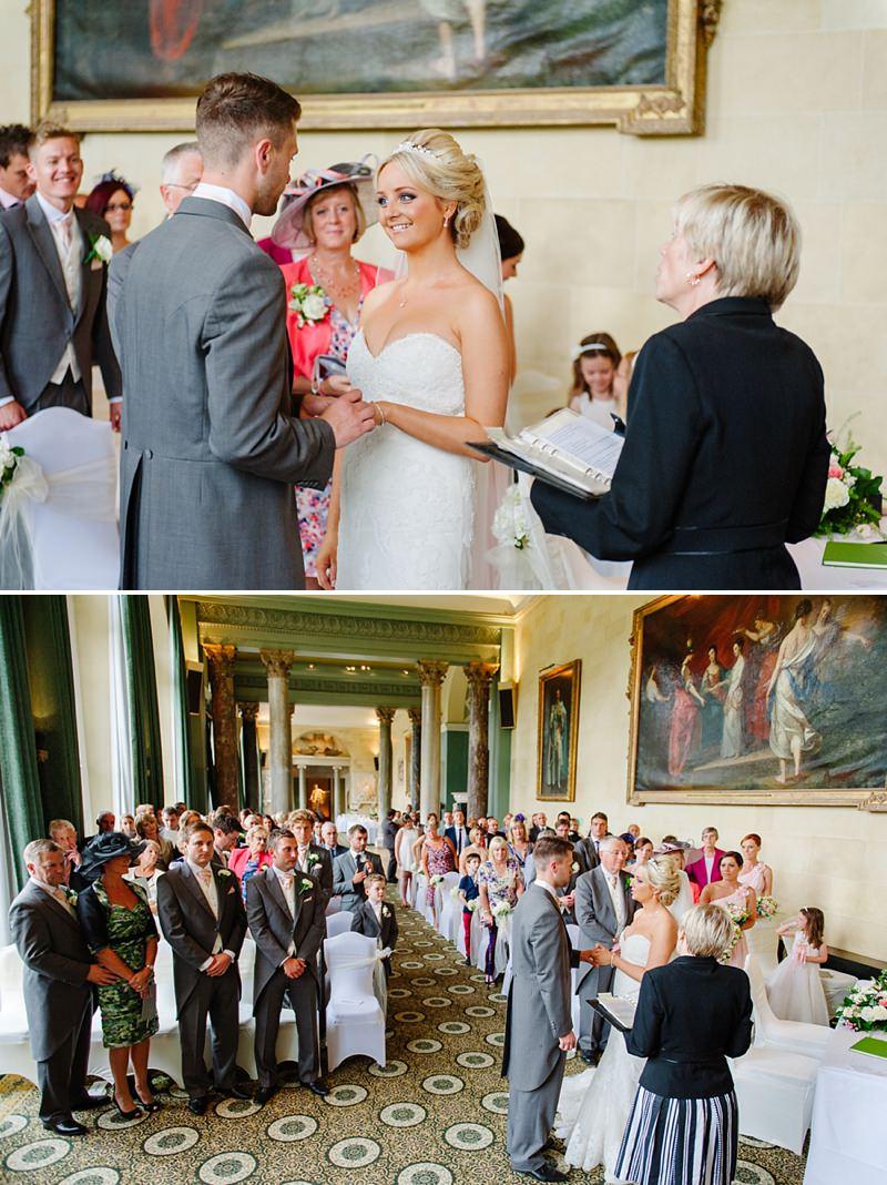 Faye & Ben Wedding_0015