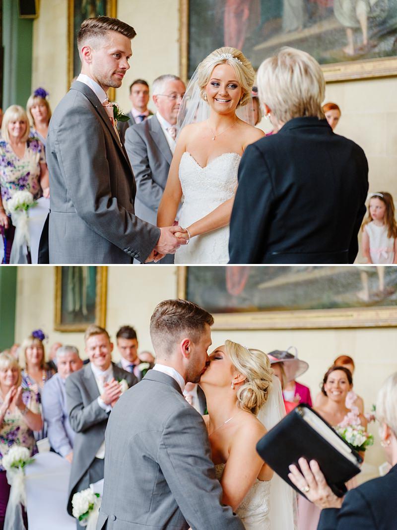 Faye & Ben Wedding_0016
