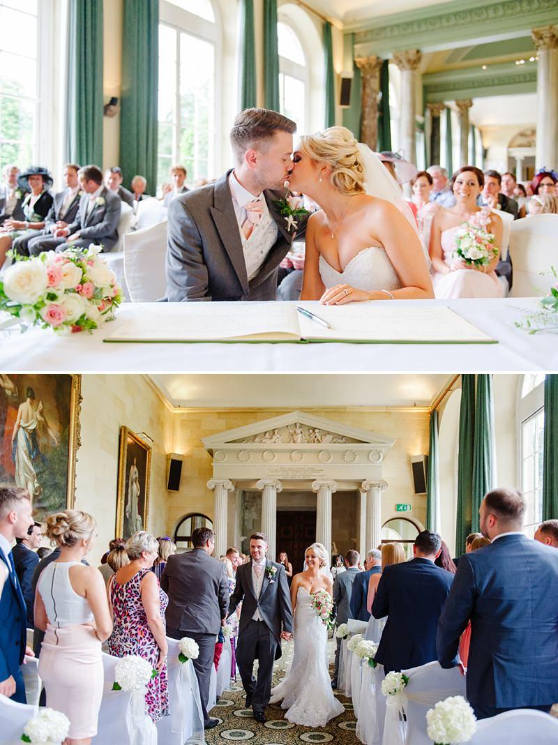 Faye & Ben Wedding_0017