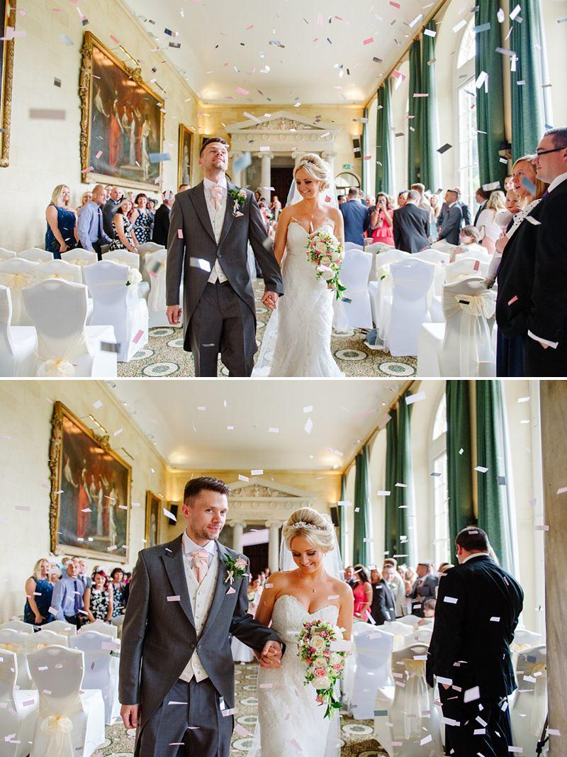 Faye & Ben Wedding_0018