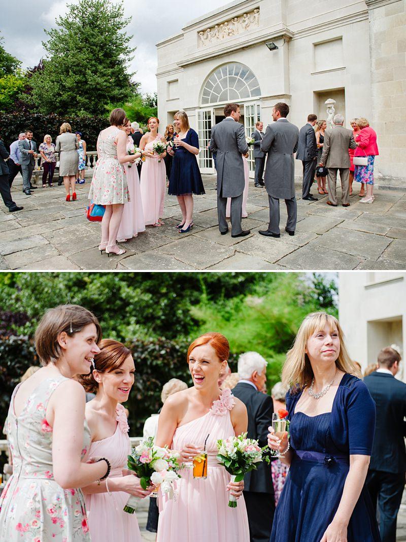 Faye & Ben Wedding_0019
