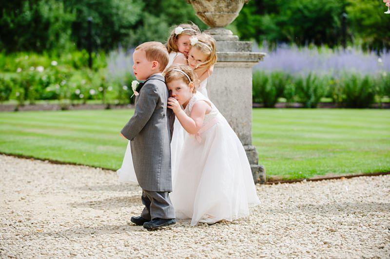 Faye & Ben Wedding_0020