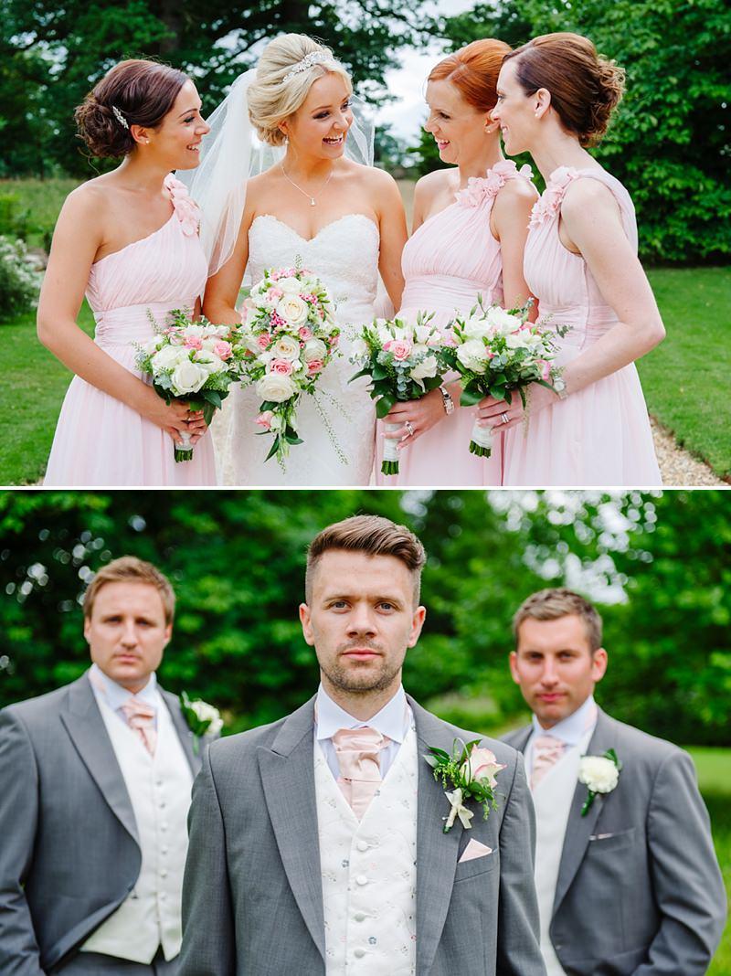 Faye & Ben Wedding_0022