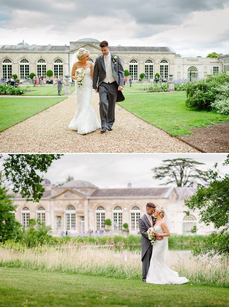 Faye & Ben Wedding_0023