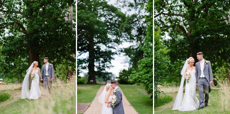 Faye & Ben Wedding_0024