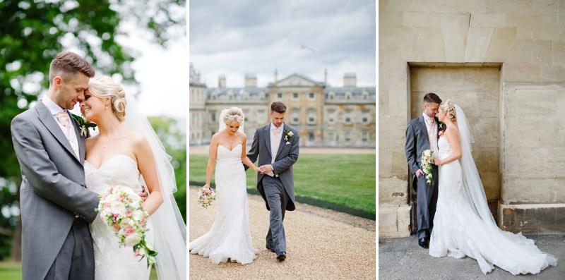 Faye & Ben Wedding_0025
