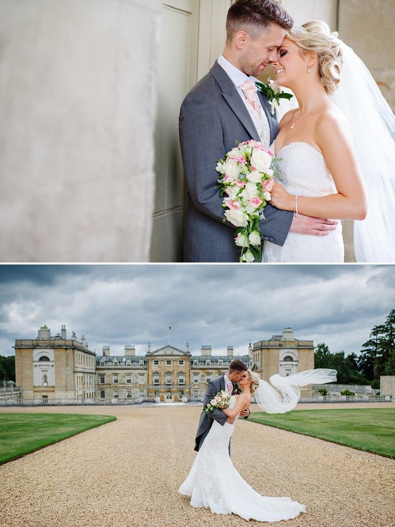 Faye & Ben Wedding_0026