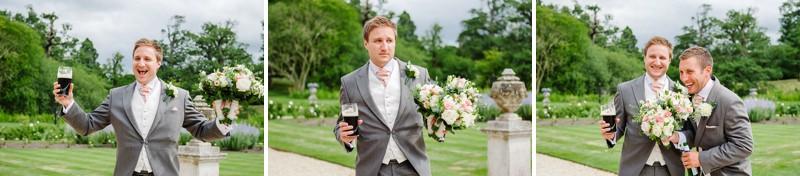 Faye & Ben Wedding_0028