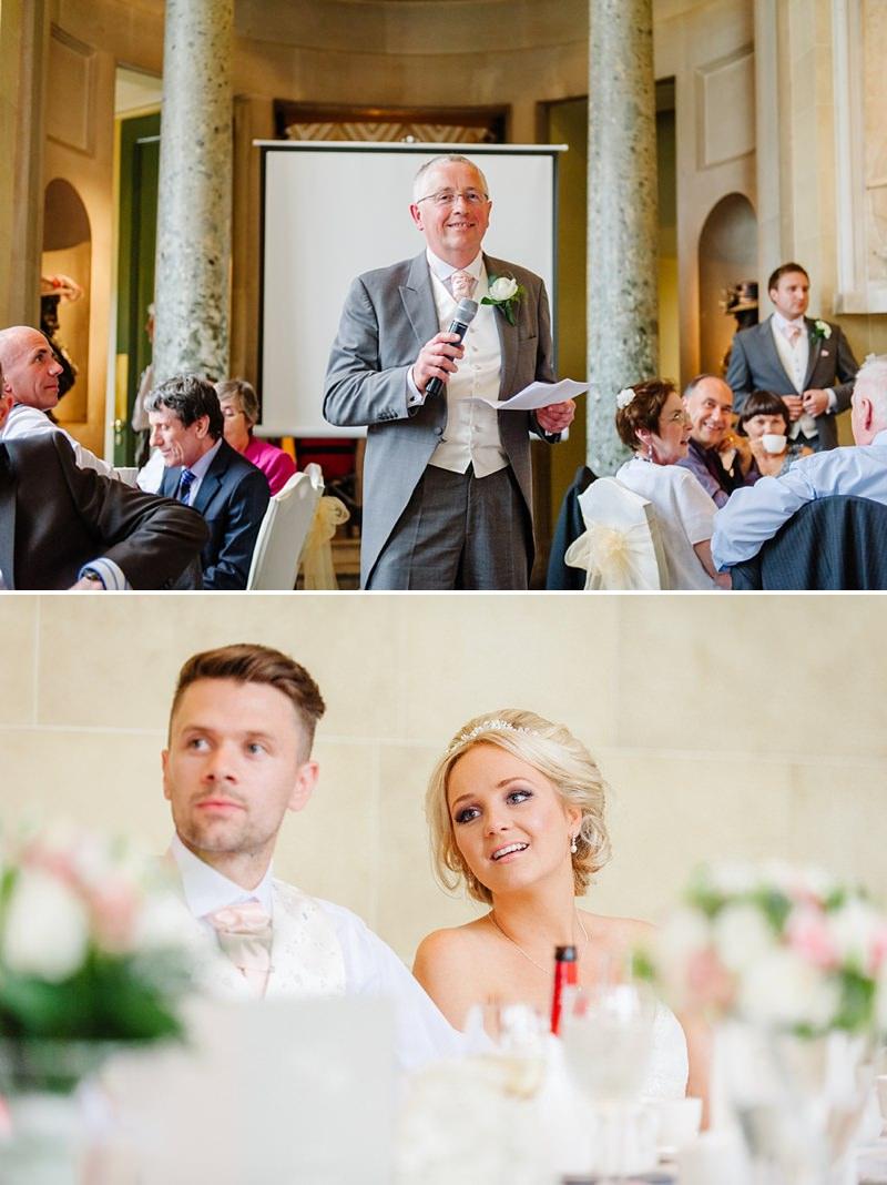 Faye & Ben Wedding_0030