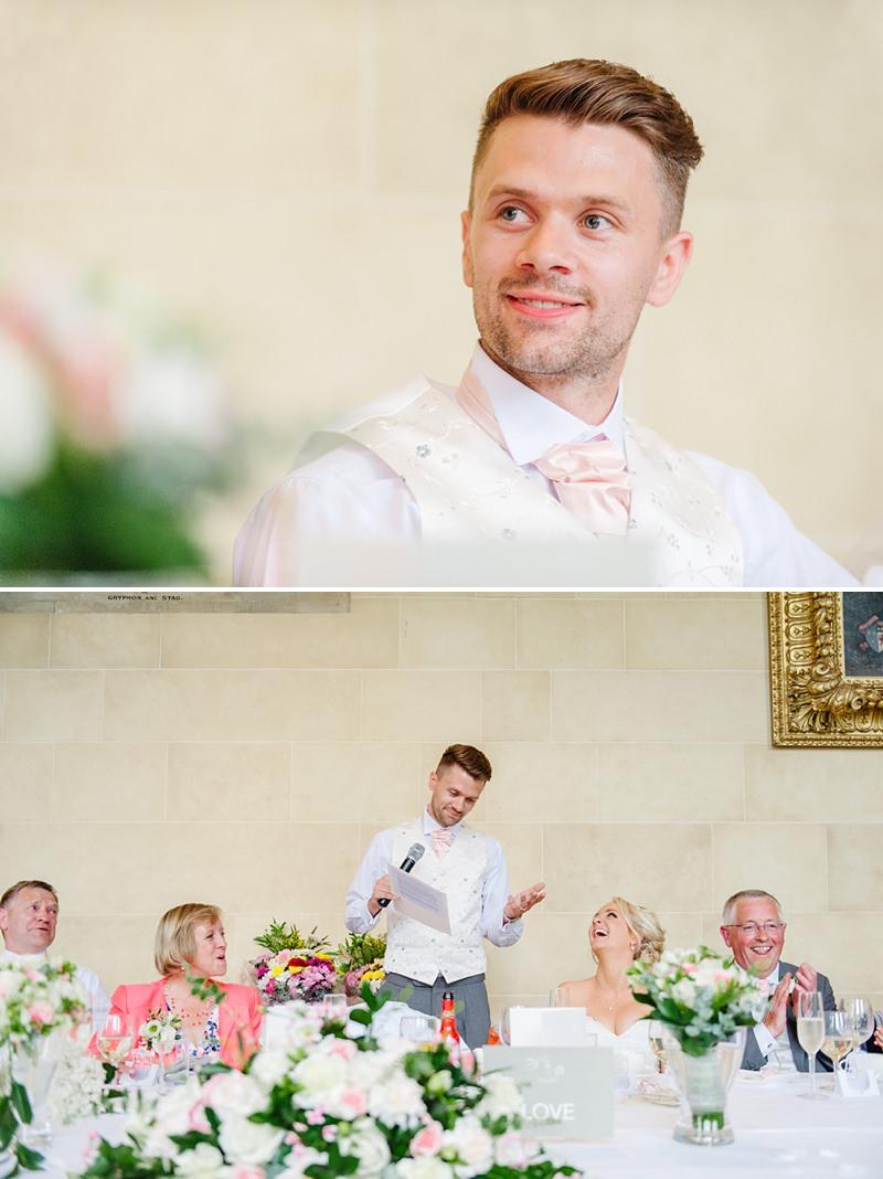 Faye & Ben Wedding_0031