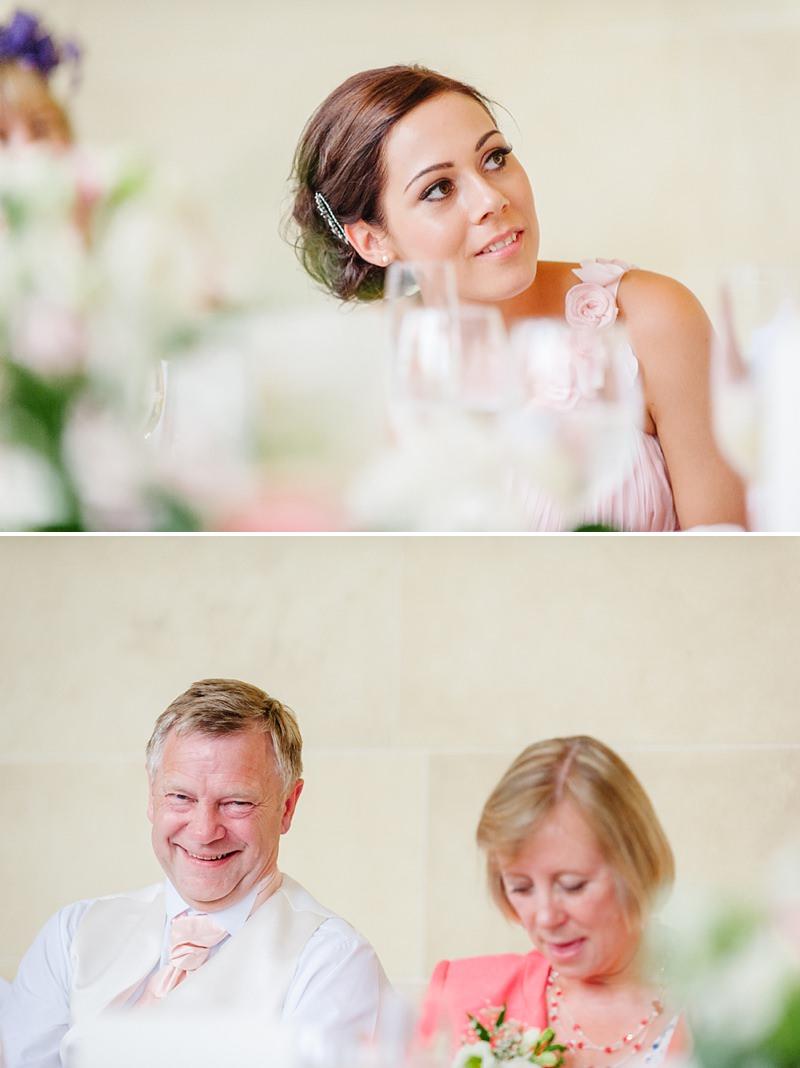Faye & Ben Wedding_0032