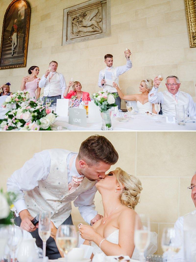 Faye & Ben Wedding_0033