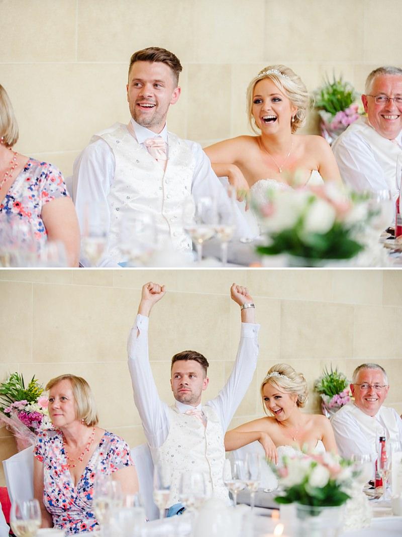 Faye & Ben Wedding_0037