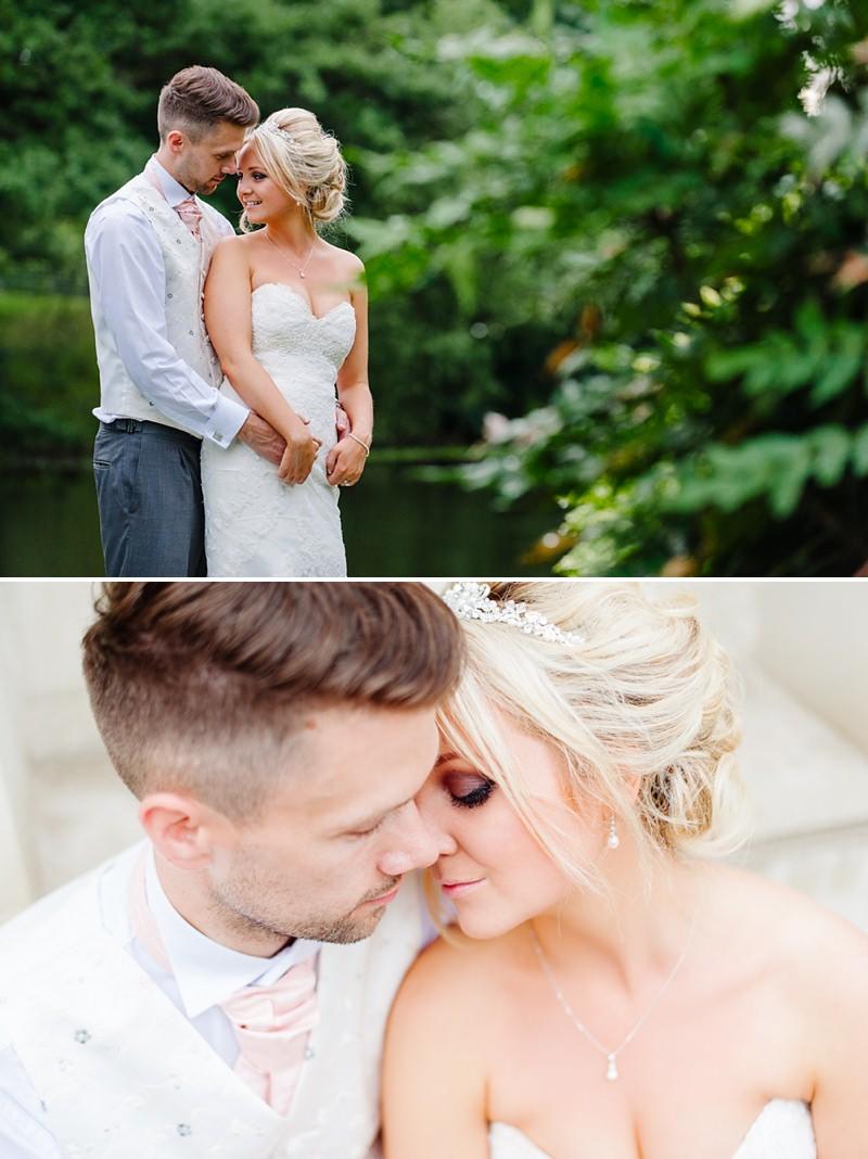 Faye & Ben Wedding_0041