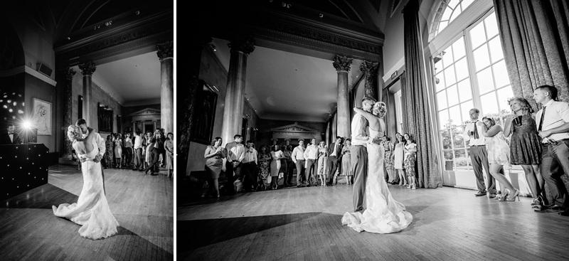 Faye & Ben Wedding_0042