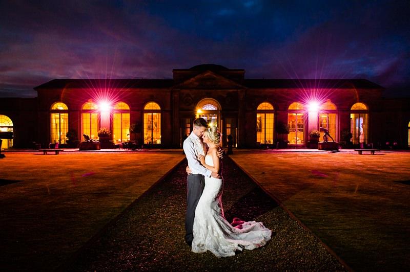 Faye & Ben Wedding_0043