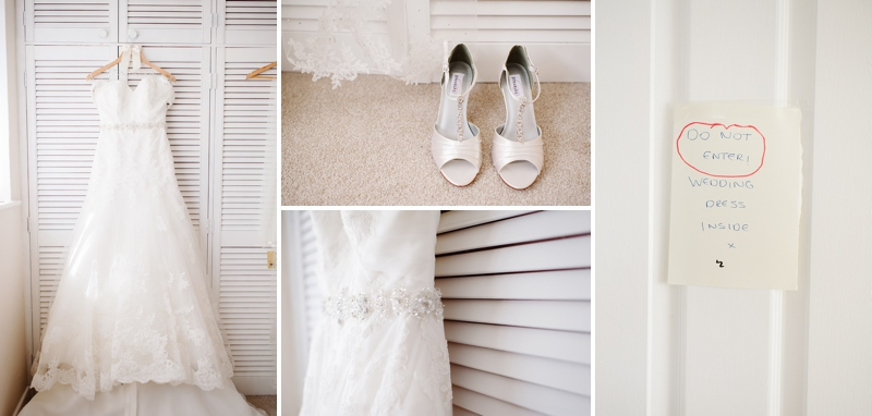 Megan & Mathew Wedding_0001