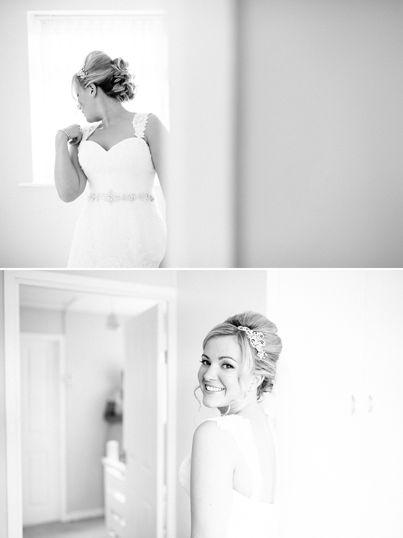 Megan & Mathew Wedding_0005