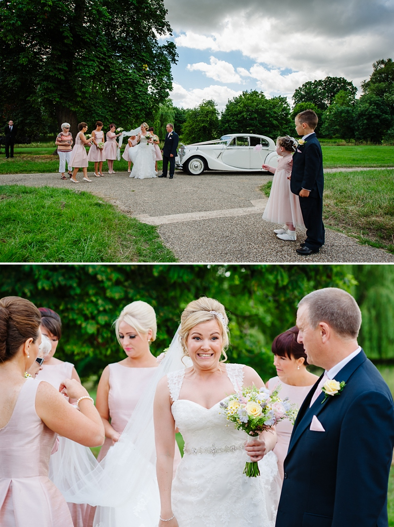 Megan & Mathew Wedding_0013
