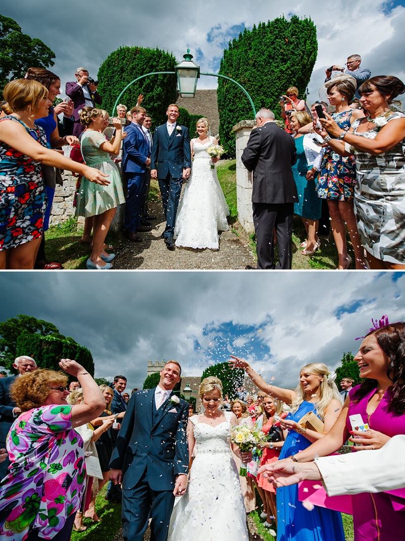 Megan & Mathew Wedding_0022