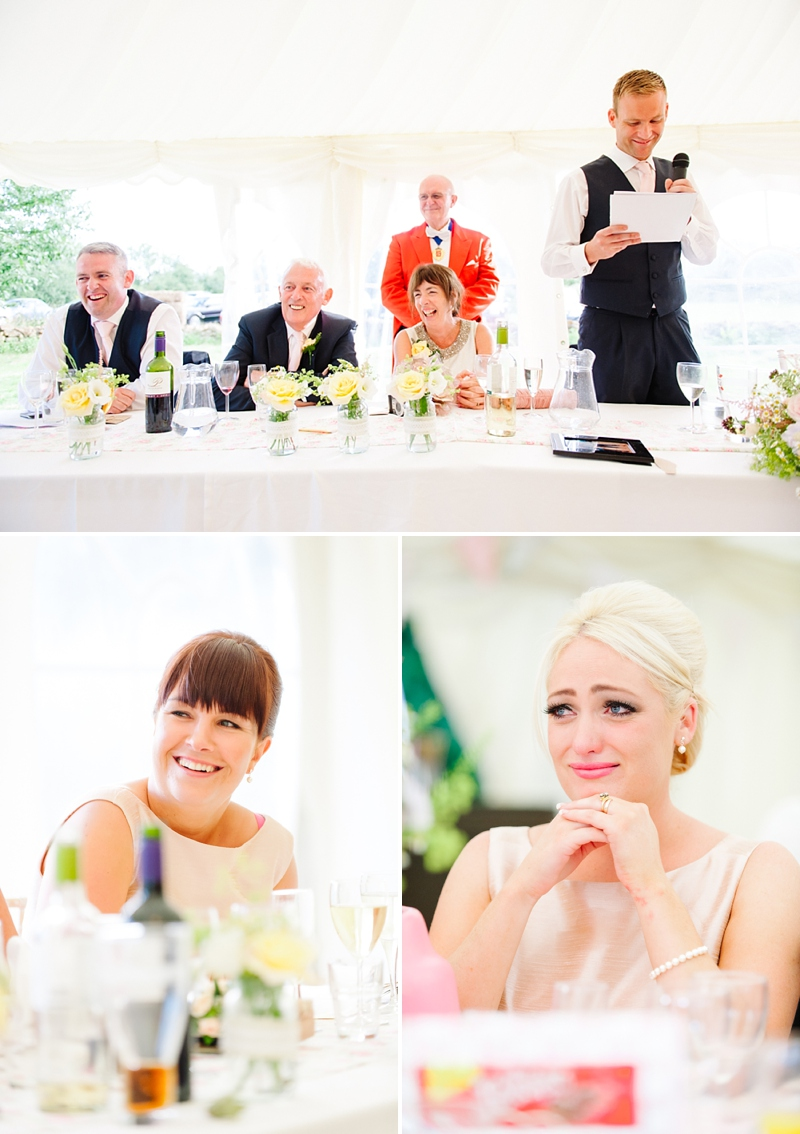 Megan & Mathew Wedding_0037