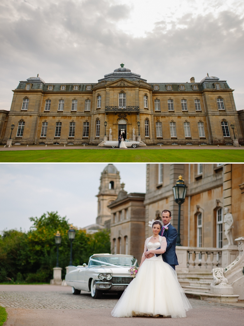 Anne & James Wrest Park Wedding_0017