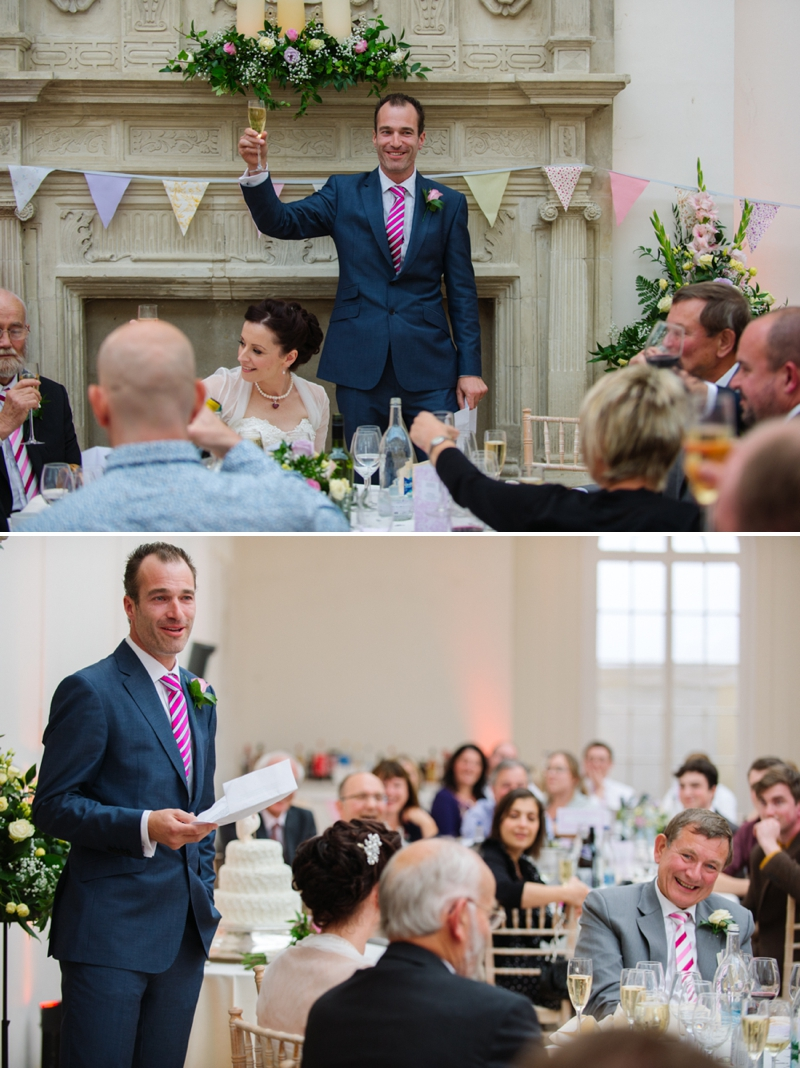 Anne & James Wrest Park Wedding_0029