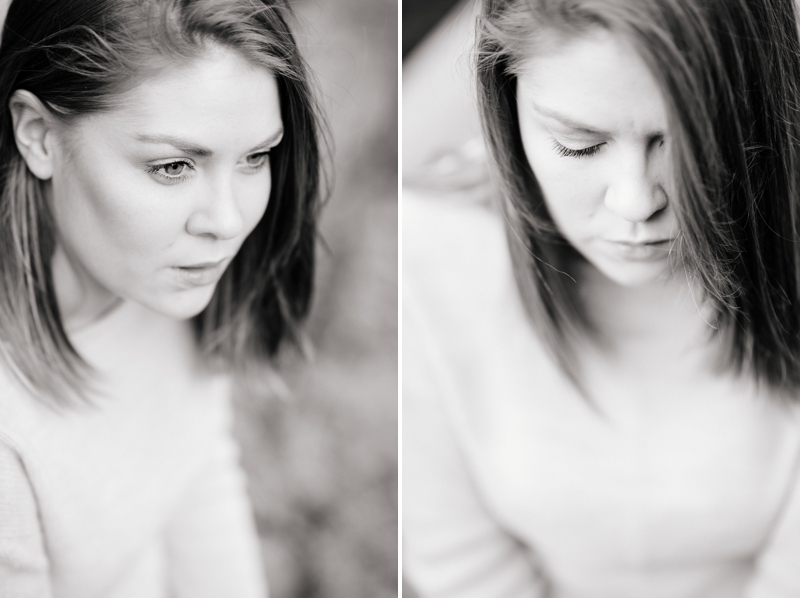 Ellen Portrait_0005
