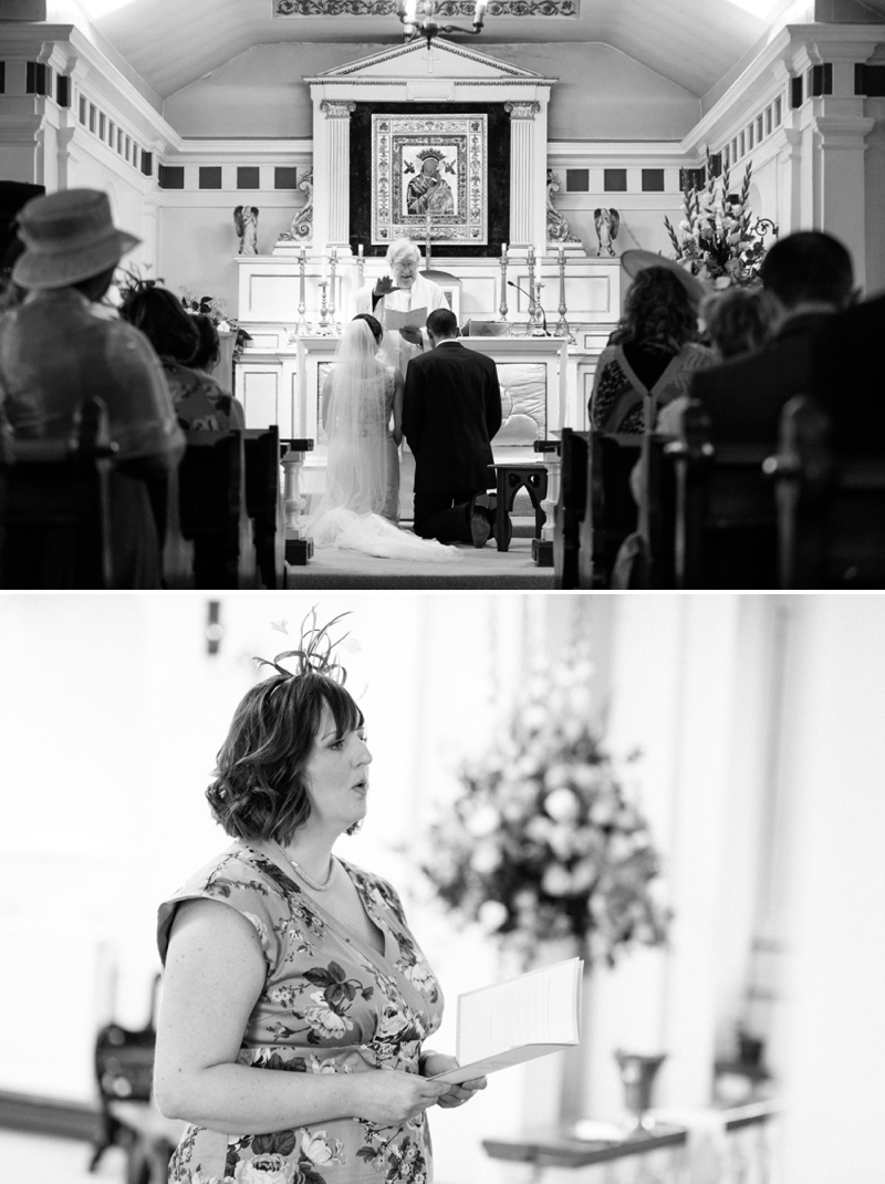 Emma & Lawrence - Rushton Hall Wedding_0020