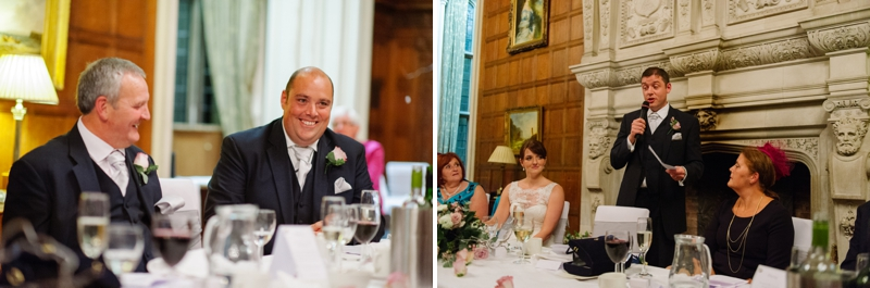Emma & Lawrence - Rushton Hall Wedding_0038