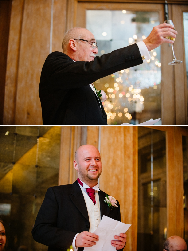 Rachael & Kevin - Fawsley Hall Wedding_0031