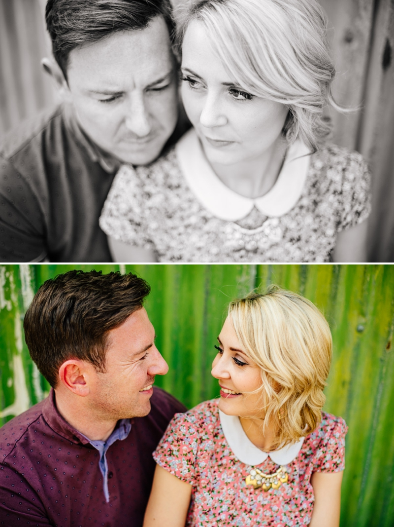 Mel & Steve - Northampton Pre-wedding Shoot_0007