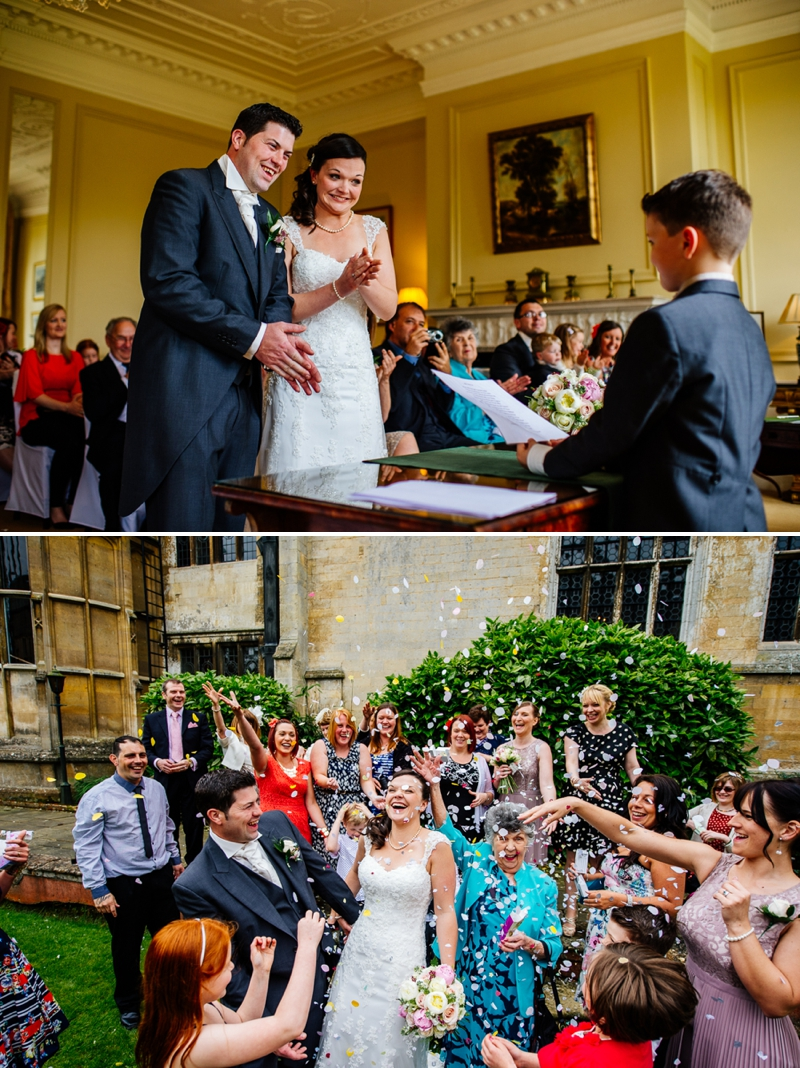 Sneak Peek - Amy & Ryan - Rushton Hall Wedding_0011
