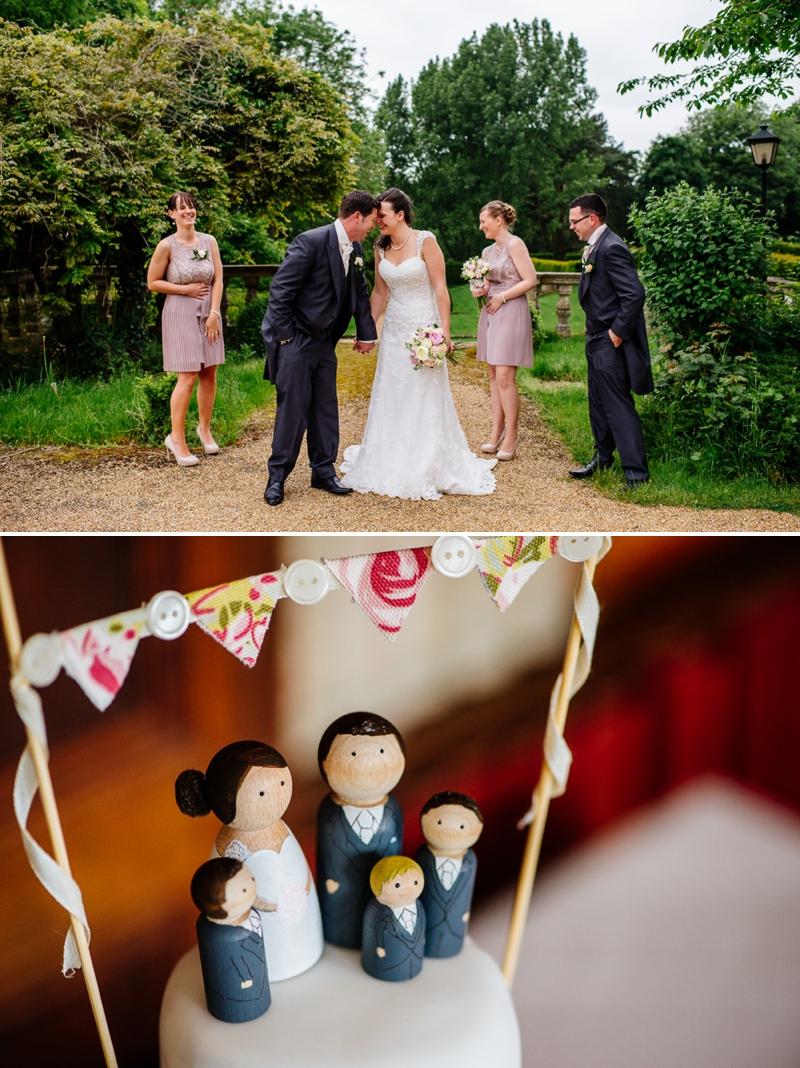 Sneak Peek - Amy & Ryan - Rushton Hall Wedding_0012