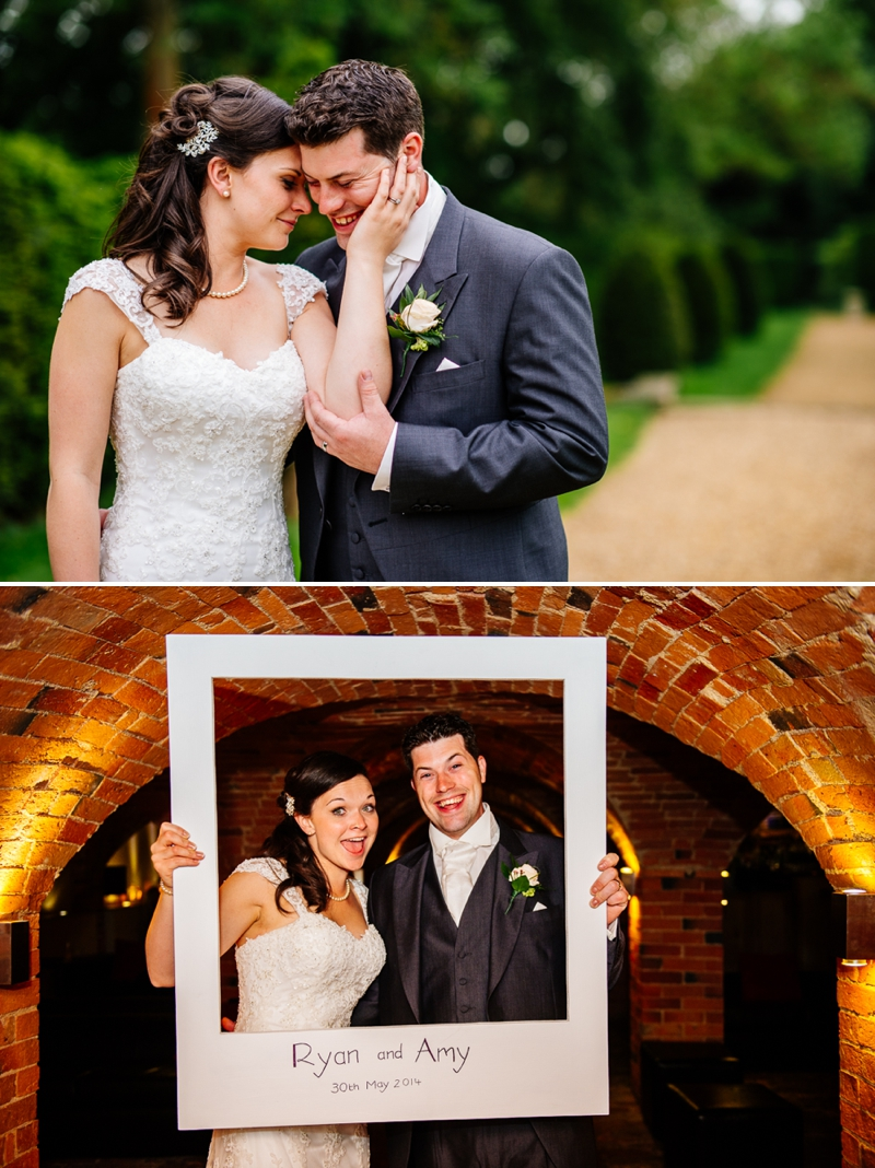 Sneak Peek - Amy & Ryan - Rushton Hall Wedding_0013