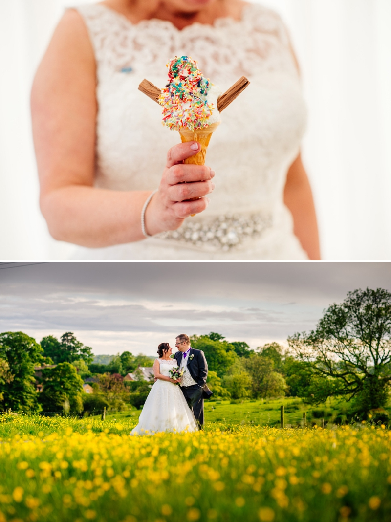 Sneak Peek - Gayna & Paul - Harpole Wedding_0004