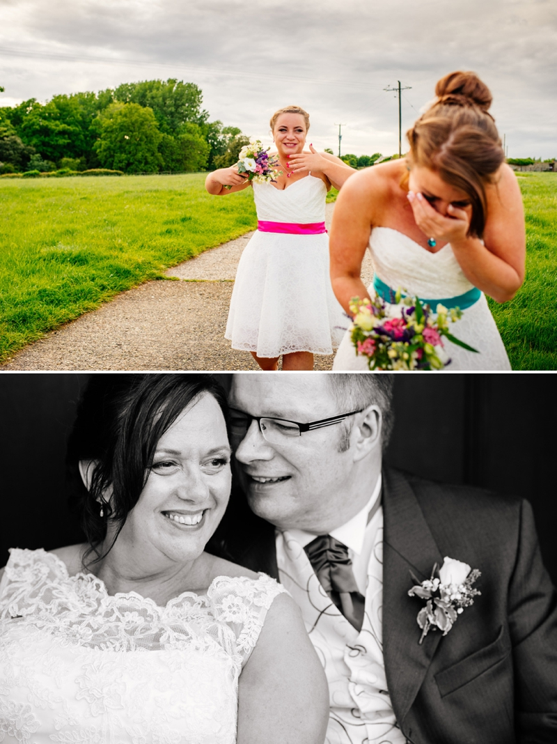 Sneak Peek - Gayna & Paul - Harpole Wedding_0005