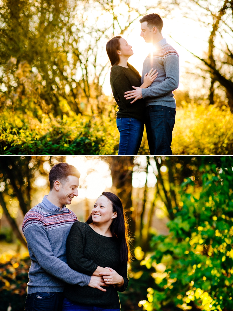 Yuki & Chris Pre-Wedding Shoot_0004