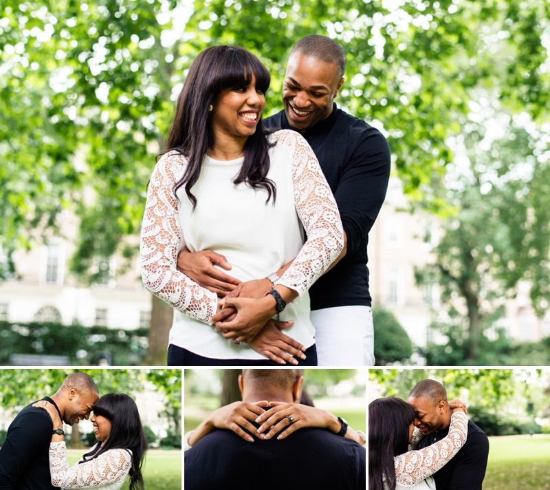 Esther & Darren - Pre-Wedding Shoot_0001