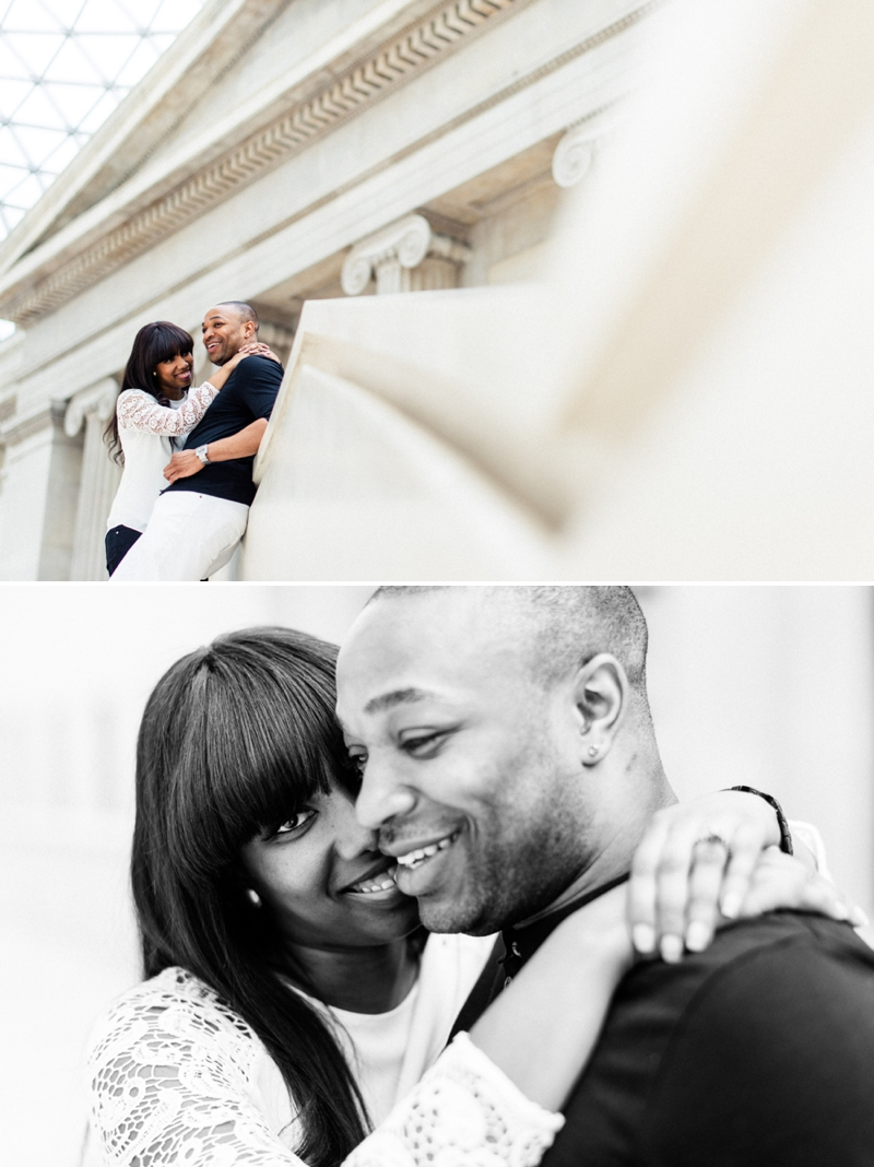 Esther & Darren - Pre-Wedding Shoot_0002